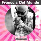 Radio 3S - Francois Del Mundo