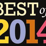 Rob Bulman in the Mix - Best of 2014 Part 1