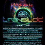FX23@Translucid_Hitech (tribute2 Paralocks) 152-173 bpm