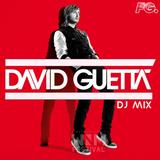 David Guetta - DJ Mix 389