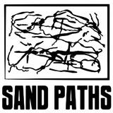 Sand Paths 006 Dj Set Cristian Carvajal Iquique - Chile