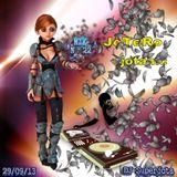 JoTeRo nº 22 Mix 01