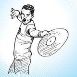 Chris Collins - October Mix 2012 (60 Minutes)