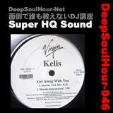 deepsoulhour-046