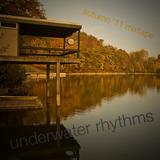 autumn-11-mixtape