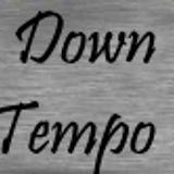 Para - Down TEMPO Mix