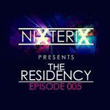 The Residency - Episode #005