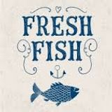 fresh fish june 2015