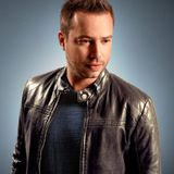 Sander van Doorn - Trance In France Show Ep 127