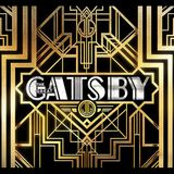 Great Gatsby Soundtrack Mix