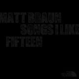 Songs I Like #15