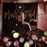 Nochebuenísima con Mañaneo DJ's @ La Cúpula