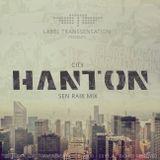 Transsensation - Hanton - Sen Raix mix