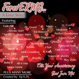 ForevERMS (A Love Story) Slow Jam Mix