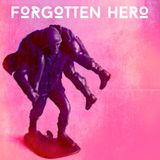 Forgotten Hero Mix - Mixed By JULLiAN_GOMES
