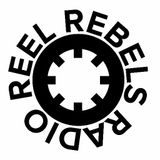 Reel Rebels Radio Classical Mix I
