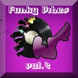 Funky Vibes vol.2
