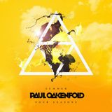 Four Seasons - Summer (Mixed by Paul Oakenfold)