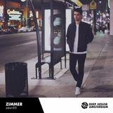 Zimmer - DHA Mixtape #223