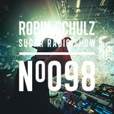 Robin Schulz | Sugar Radio 098