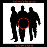 PopCorn Soul Mix 1