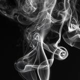CJL Mix - Smoking Beats Vol. 03