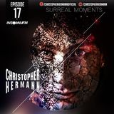 Christopher Hermann - Surreal Moments 05.07.2015