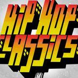 The BoomBap Brothers - Jussum Klassics (Just-Ice, Nas, MC Shan, UltraMagnetic MC's, LL Cool J, 7A3)