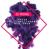 Ibiza chillout/lounge mix 2020 by djnidhal