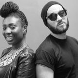 The BANG Specials: The JamJam Afrobeats Show 28.08.2014 7-10pm