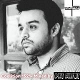 Coalition 1521- Mixed by 8-Bit-Culprit