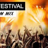 EDM BASS FESTIVAL MIX - Electro House & Bigroom Music 2018