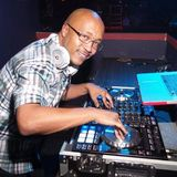 DJ LEX ONE BACHATA MIX (NUEVAS y PEGADAS)
