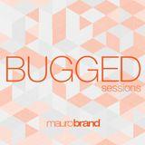 buggedsessions2015#3