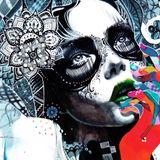 Technoid im Sperrgebiet - DJ Gatacca - 12-06-2013