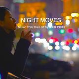 NIGHT MOVES: Music from The Loft by NICK PRICE