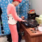 NST - Chú Thỏ Hồng Đến Từ Chợ Rồng - Tp Ninh Bình !