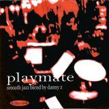 playmate (smoothjazz)