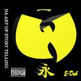 Wu-Tang Forever I