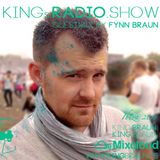 KINGs Radio Show, Episode 179 (Fynn Braun Guestmix)