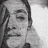 Loco's Time Radio - Angelo Draetta 28.6.12 @ LTR019#