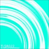 Eric Lidstroem - TLSR 022 (Trance Classics Special)