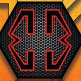 Elektrocube 2013 - Hardstyle/Hardcore by Lardon