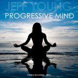 Progressive Mind