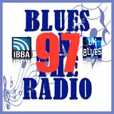 Blues On The Radio - Show 97