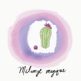 Mélange Magique