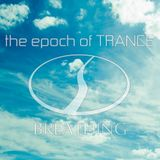 Andrew Wave - the epoch of TRANCE Breathing