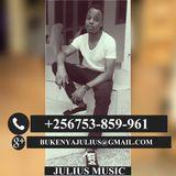 THE DOWNFALL V9 WORLDMUSIC DJ MX 2018 BUKENYAJULIUX +256753859961