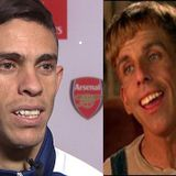 ChaiSuttaSkype - Gabriel Paulista looks like Simple Jack