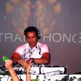 In A Trance Vol.06 - Reflections of Trai